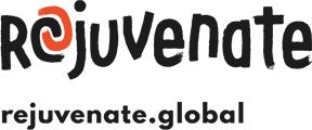 rejuvenate global logo